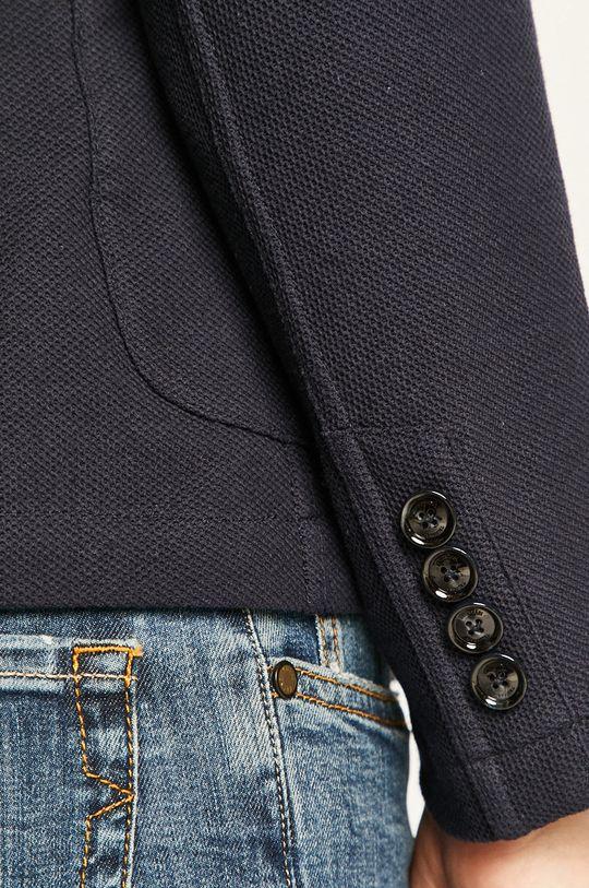 Trussardi Jeans - Marynarka