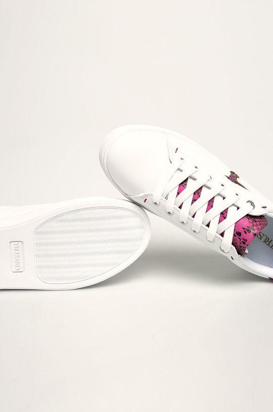 Trussardi Jeans - Pantofi De femei