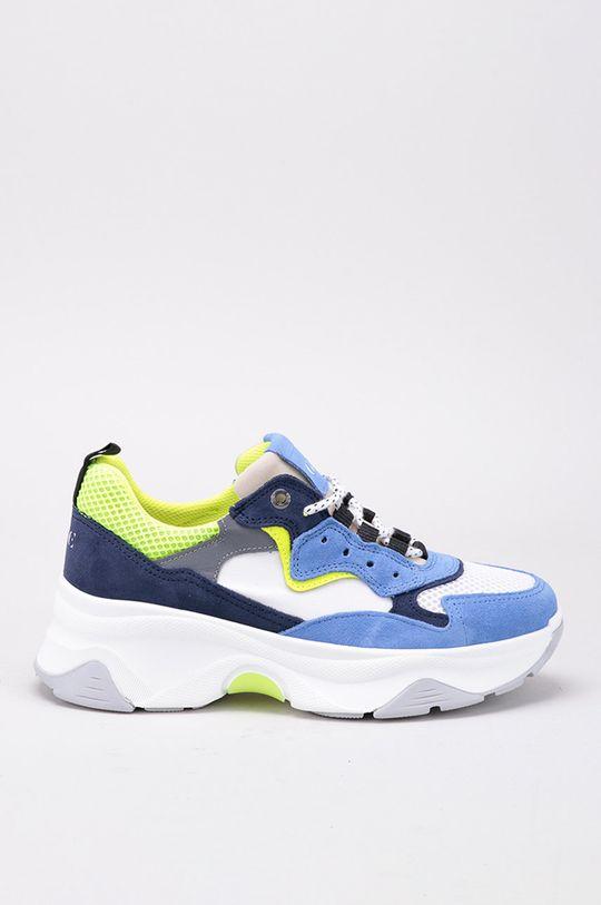 albastru GOE - Pantofi De femei