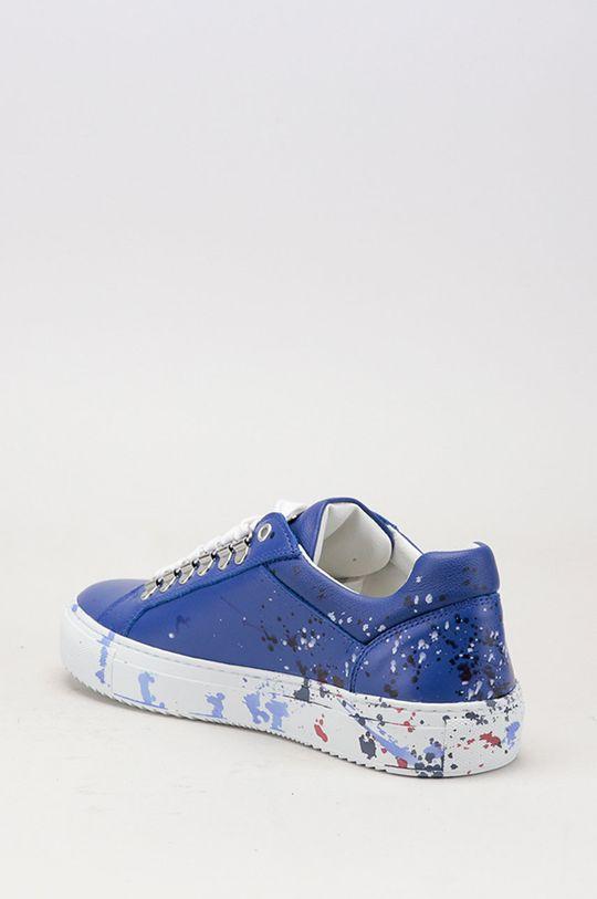 GOE - Pantofi De femei