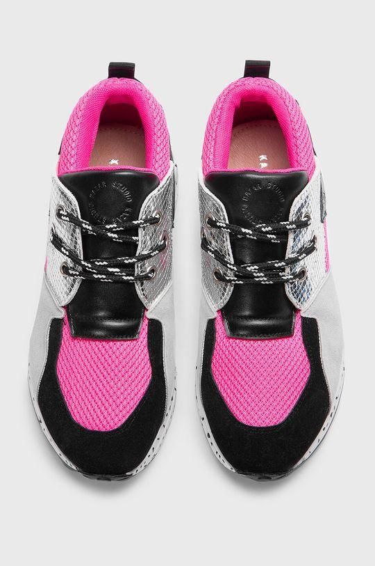 multicolor Kazar Studio - Pantofi