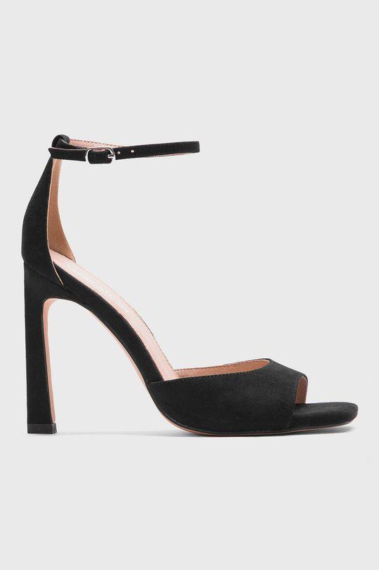 negru Kazar Studio - Sandale De femei