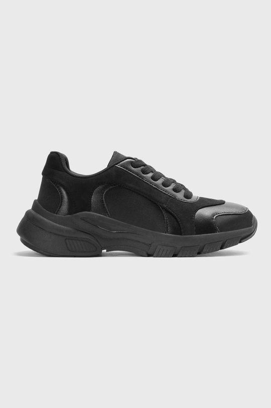negru Kazar Studio - Pantofi De femei