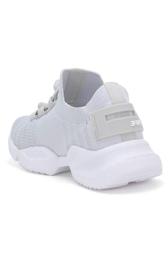 Bartek - Dětské boty Dětský