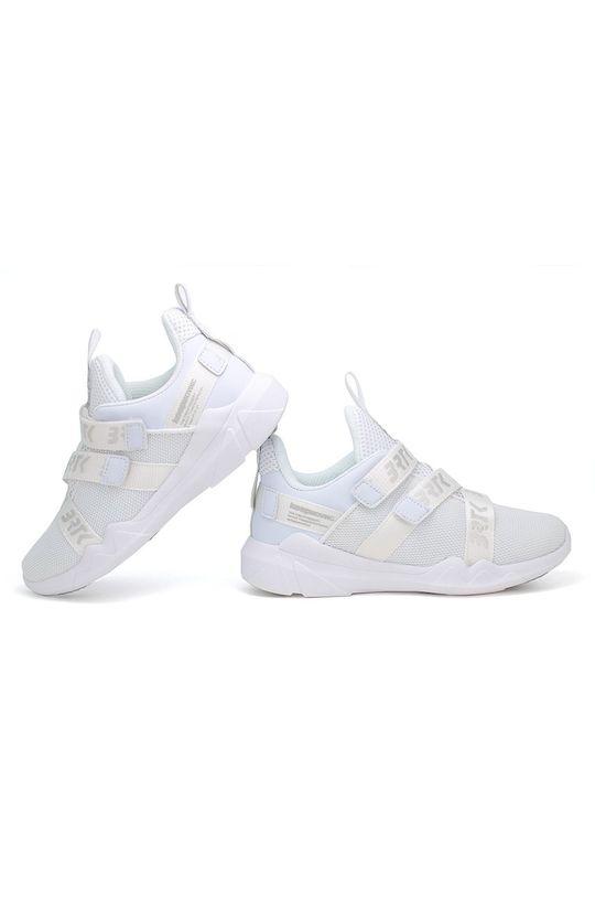Bartek - Dětské boty