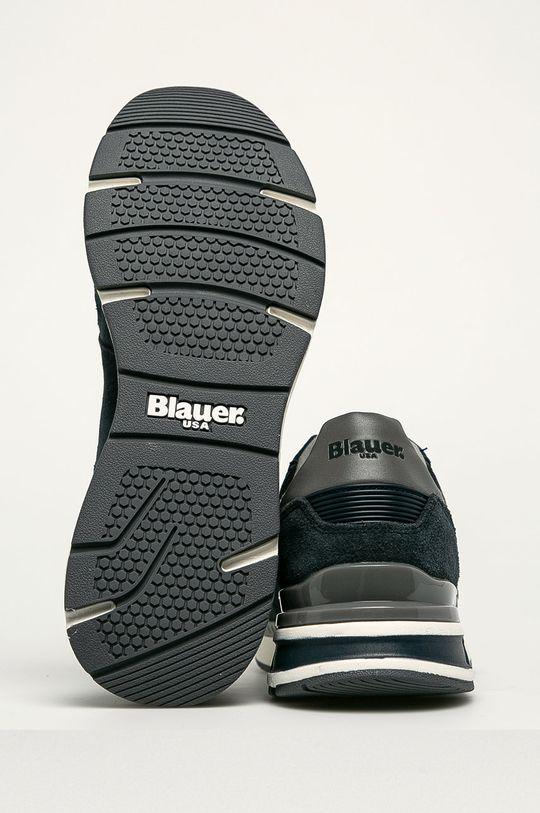 Blauer - Topánky Pánsky