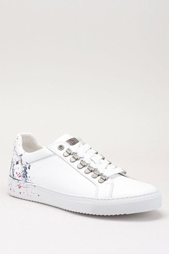 GOE - Buty biały