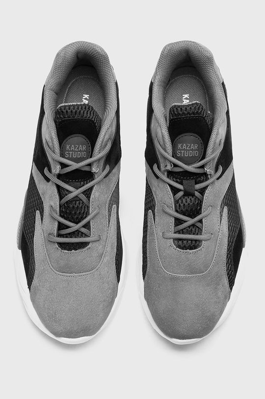 gri Kazar Studio - Pantofi