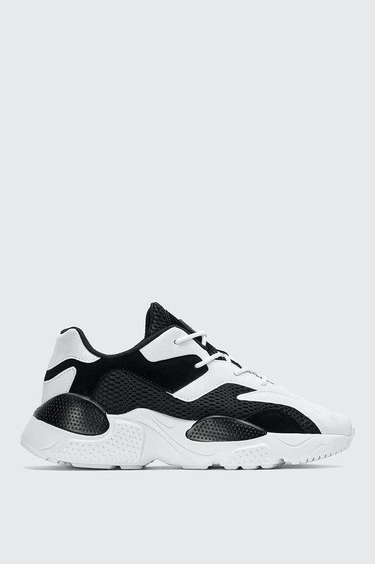 alb Kazar Studio - Pantofi De bărbați