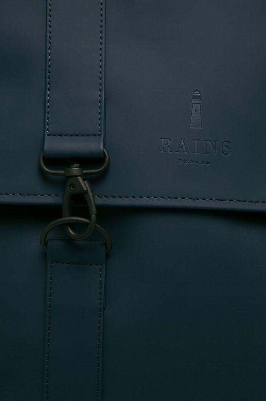 Rains - Plecak granatowy