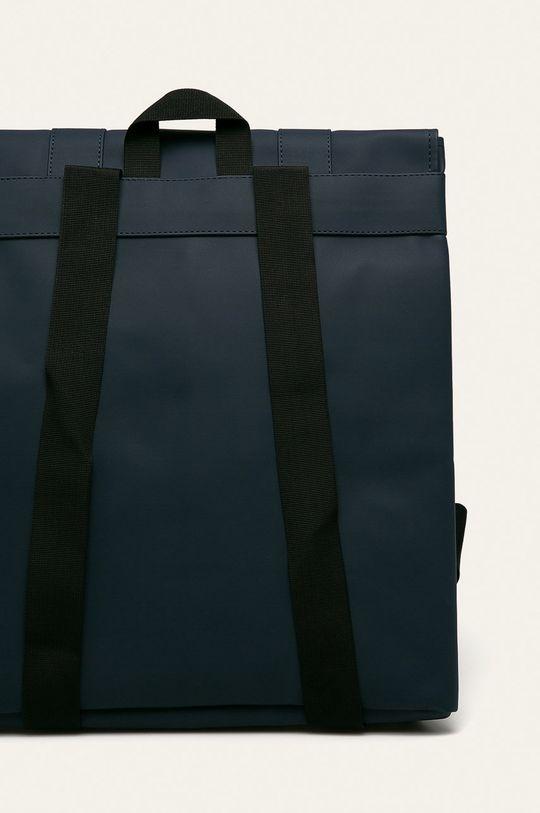 granatowy Rains - Plecak