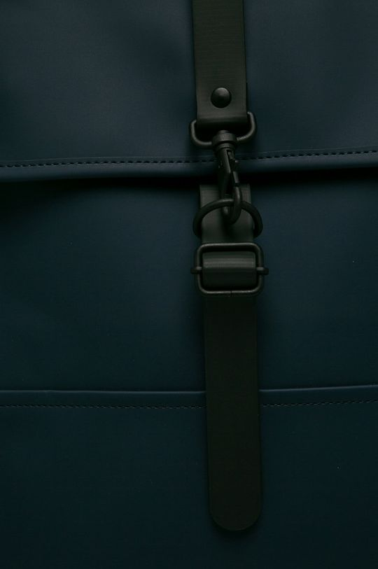 Rains - Ruksak 1220 Backpack tmavomodrá