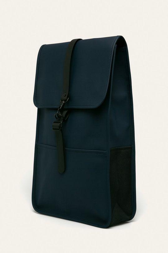 Rains - Ruksak 1220 Backpack  50% Polyester, 50% Polyuretán