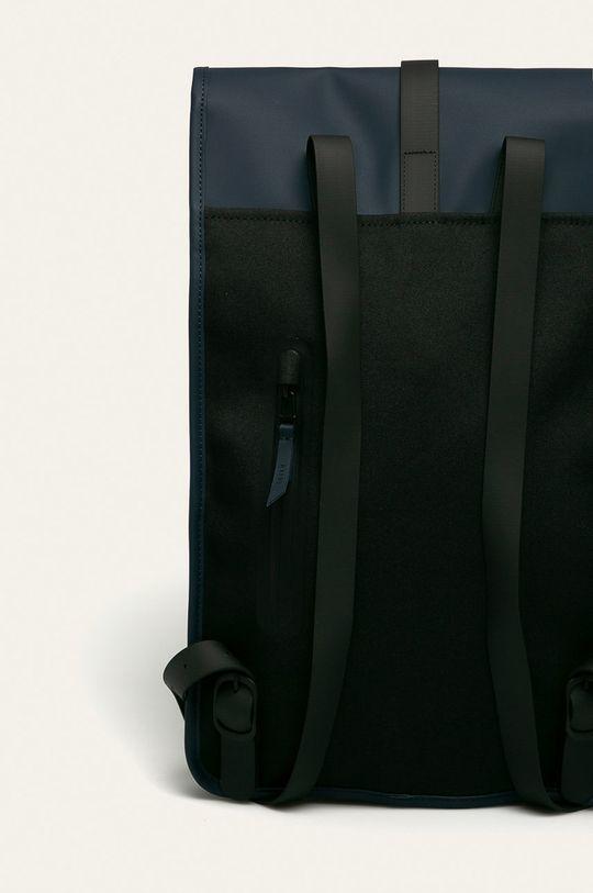 tmavomodrá Rains - Ruksak 1220 Backpack