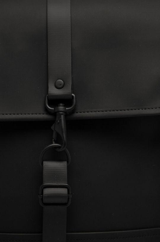 Rains - Batoh 1280 Backpack Mini černá