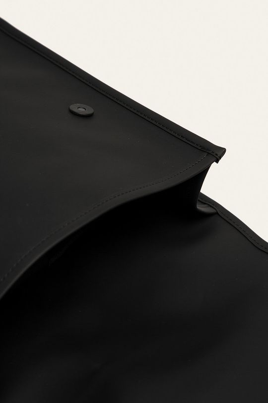 Rains - Batoh 1280 Backpack Mini Unisex