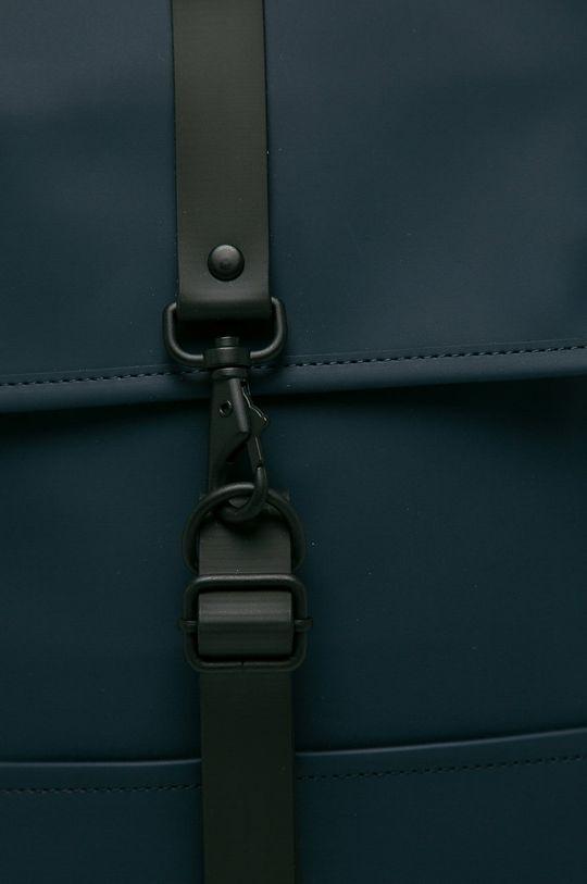 Rains - Ruksak 1280 Backpack Mini tmavomodrá