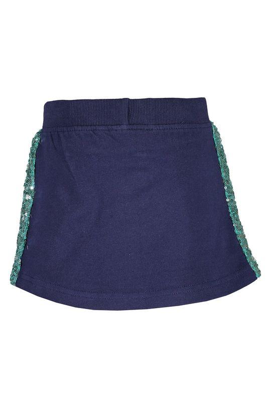 Blue Seven - Dievčenská sukňa 92-128 cm  100% Bavlna