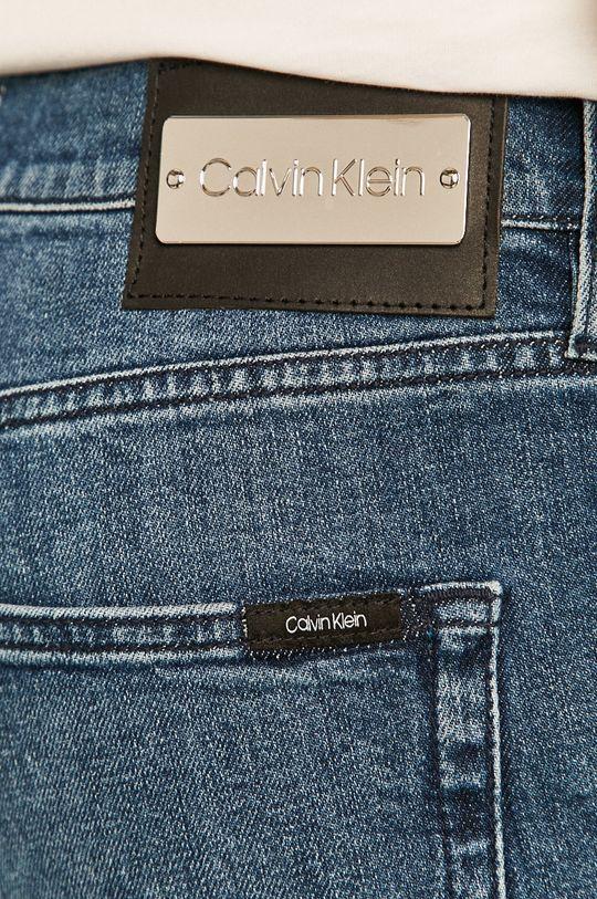 Calvin Klein - Jeansi De bărbați