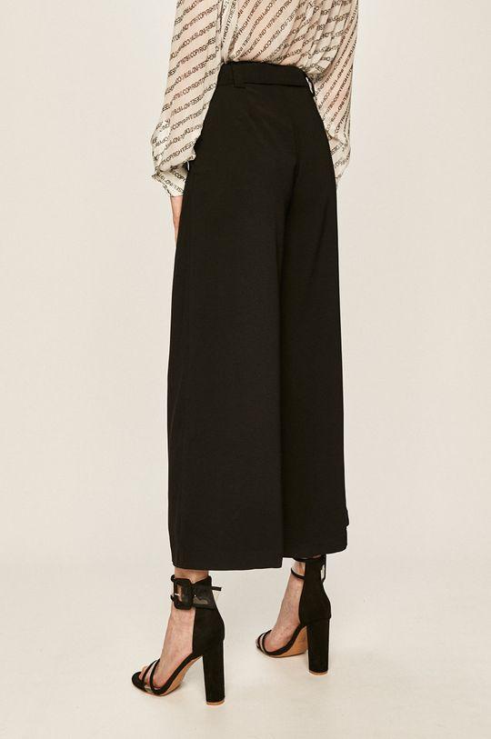 Silvian Heach - Kalhoty 100% Polyester