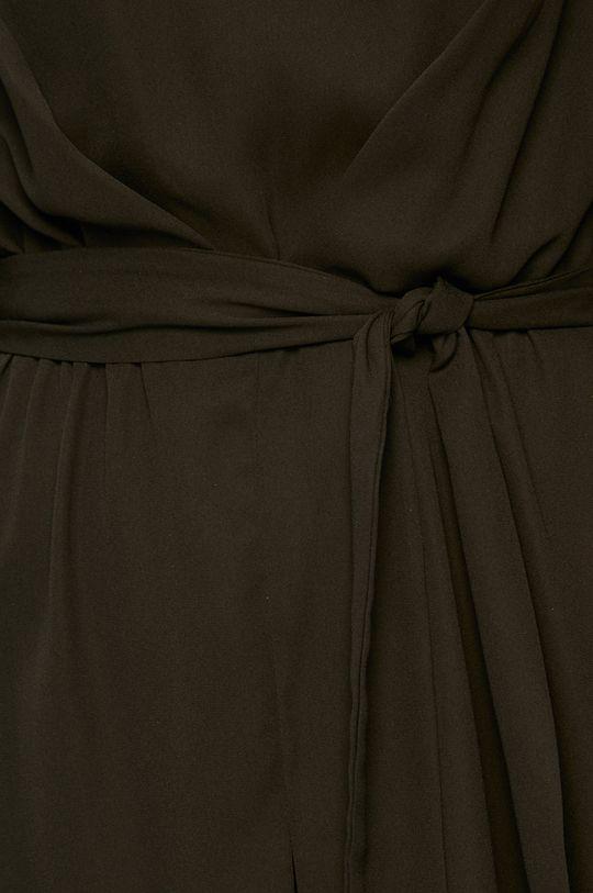 Trussardi Jeans - Sukienka Damski