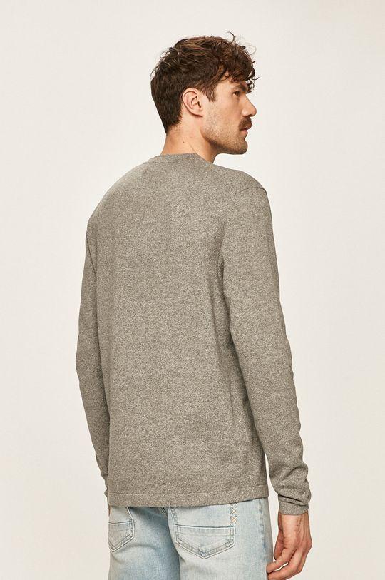Calvin Klein - Svetr 100% Bavlna