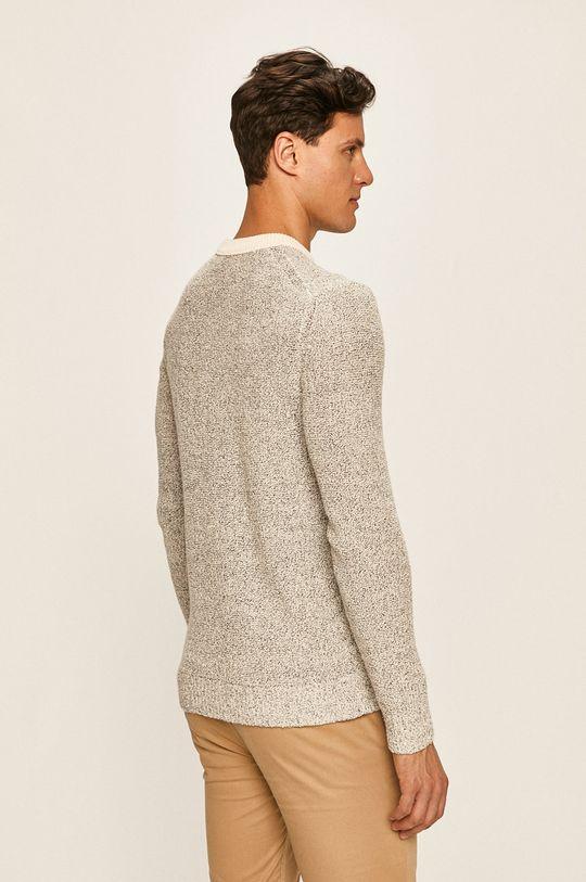 Calvin Klein - Sveter  34% Akryl, 66% Bavlna
