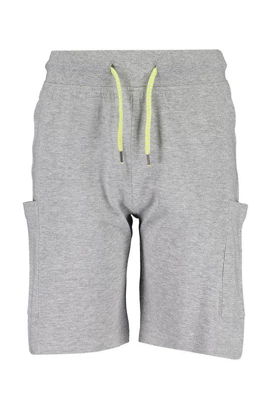 gri Blue Seven - Pantaloni scurti copii 140-176 cm De băieți
