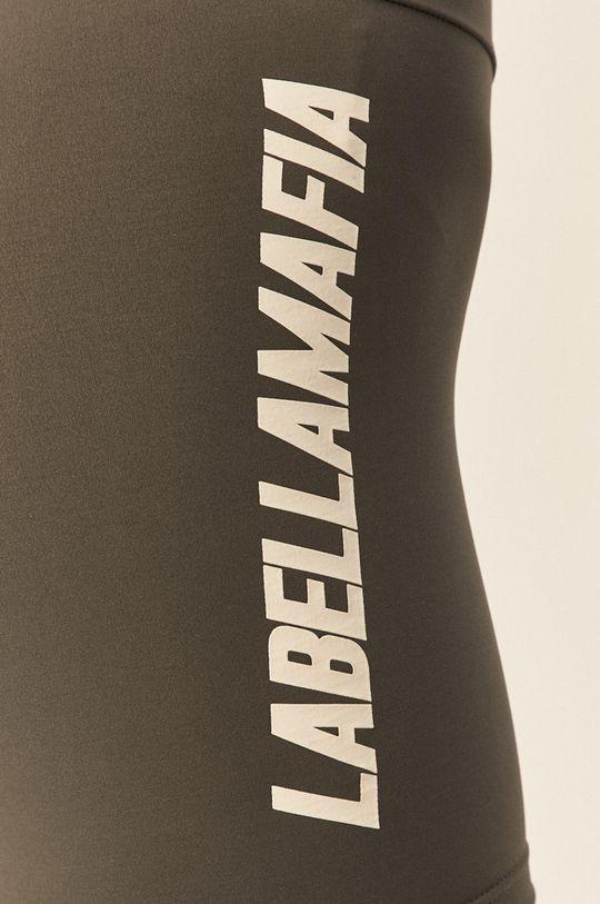 LaBellaMafia - Pantaloni scurti De femei