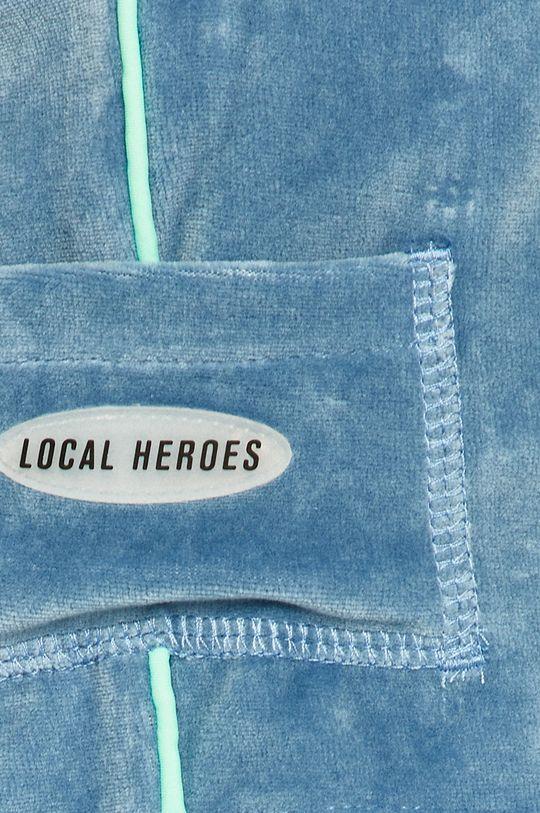 Local Heroes - Šortky Dámsky