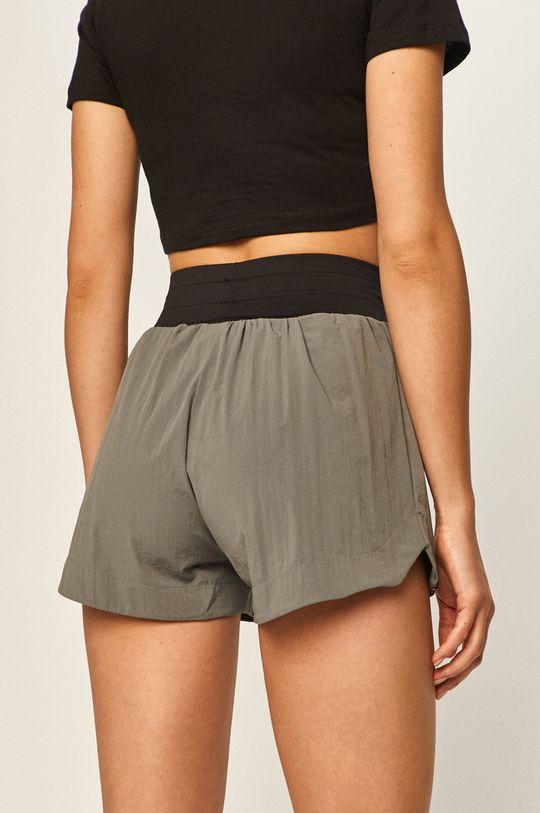 LaBellaMafia - Pantaloni scurti  Material 1: 8% Elastan, 92% Poliamida Material 2: 24% Elastan, 76% Poliamida