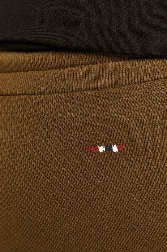 Napapijri - Къси панталони Чоловічий