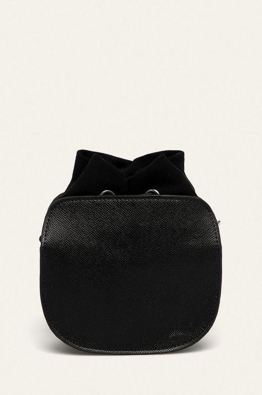 negru Kazar Studio - Poseta