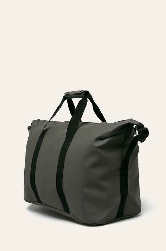 Rains - Torba Weekend Bag 100 % Poliester