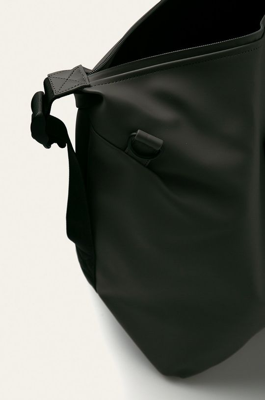 Rains - Torba Weekend Bag Unisex