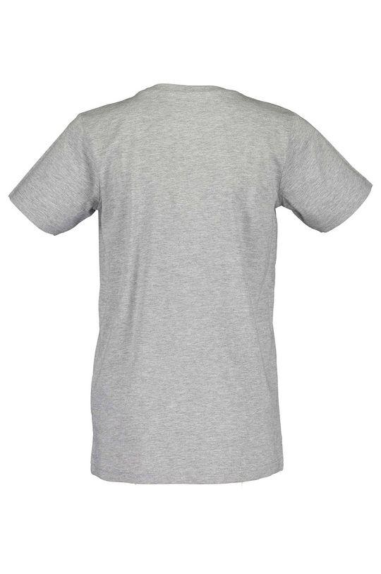 Blue Seven - Detské tričko 140-176 cm sivá