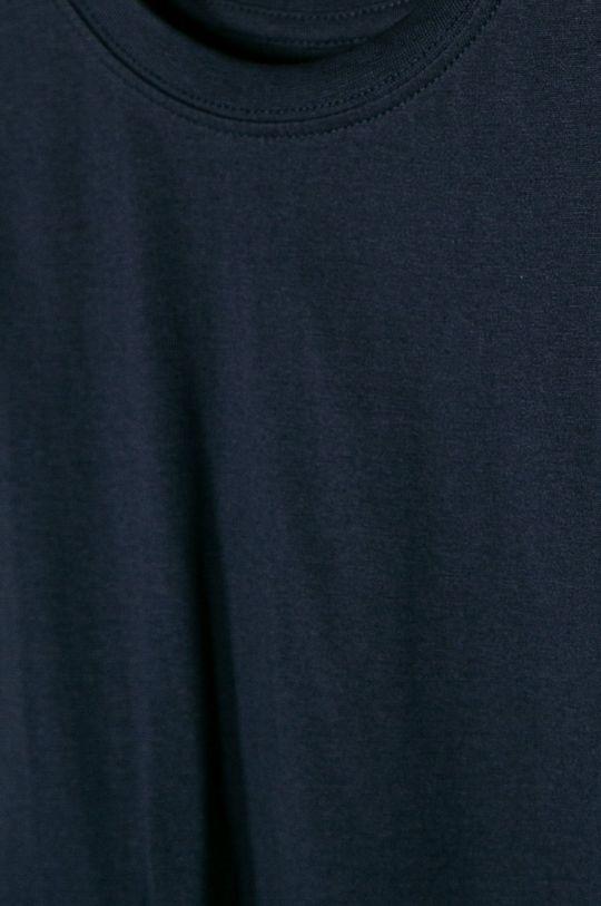 Blue Seven - Tričko 92-128 cm tmavomodrá