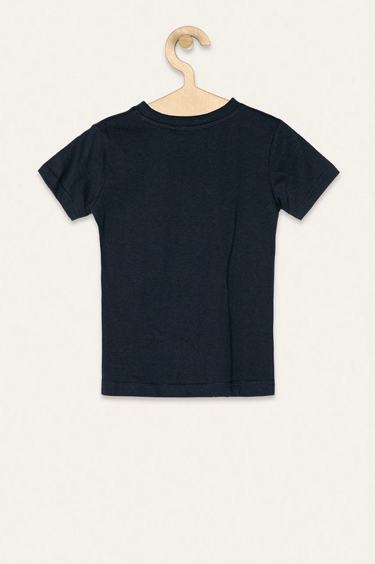 Blue Seven - Tričko 92-128 cm  100% Bavlna