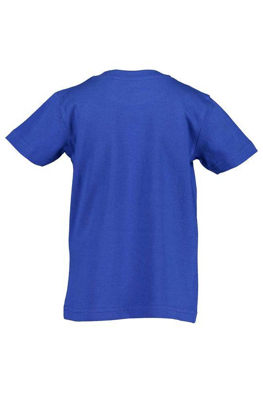 Blue Seven - Tricou copii 92-128 cm 100% Bumbac