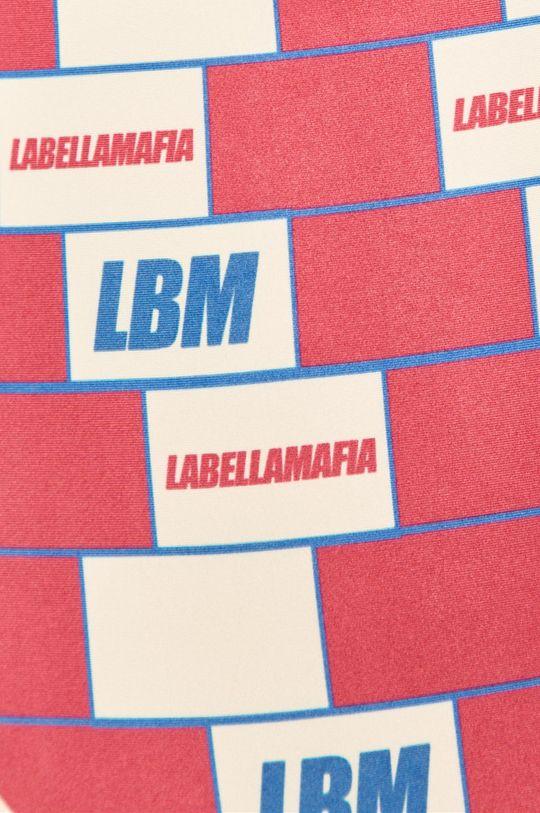 LaBellaMafia - Top De femei