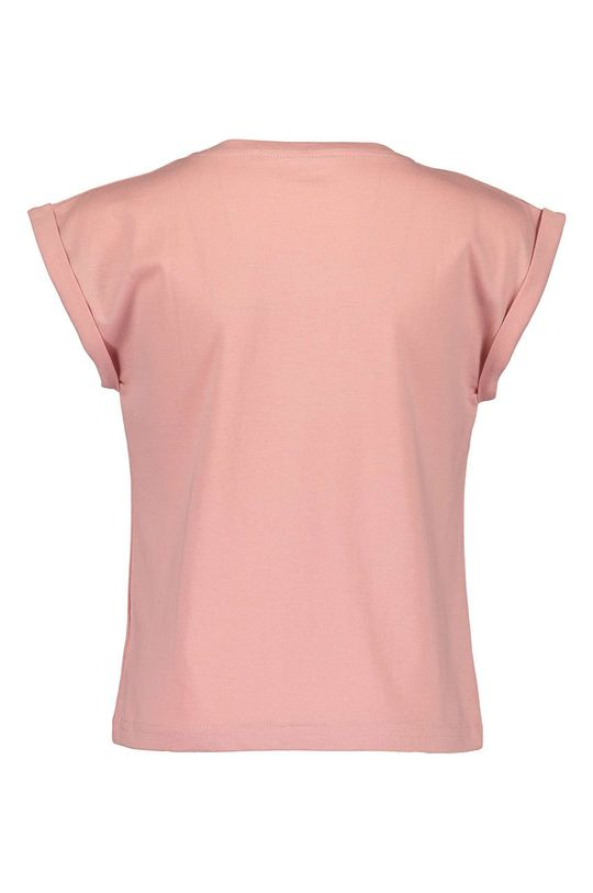 Blue Seven - Detské tričko 140-176 cm ružová