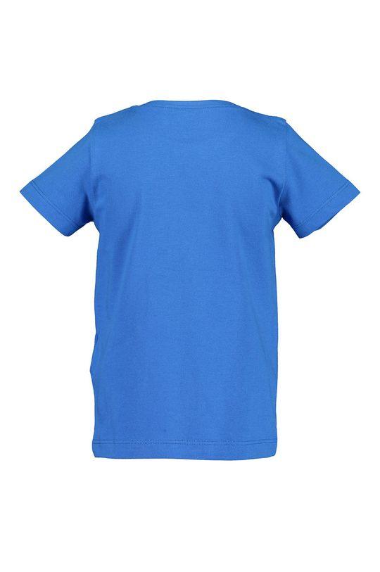 Blue Seven - Tricou copii 92-128 cm. 100% Bumbac