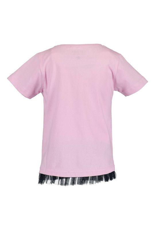 Blue Seven - Tricou copii 92-128 cm roz