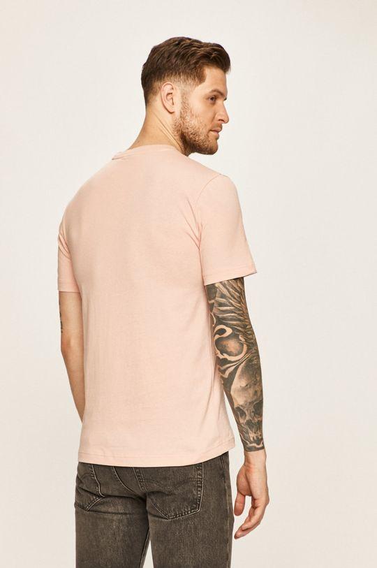 Calvin Klein Underwear - Boxerky 100% Bavlna
