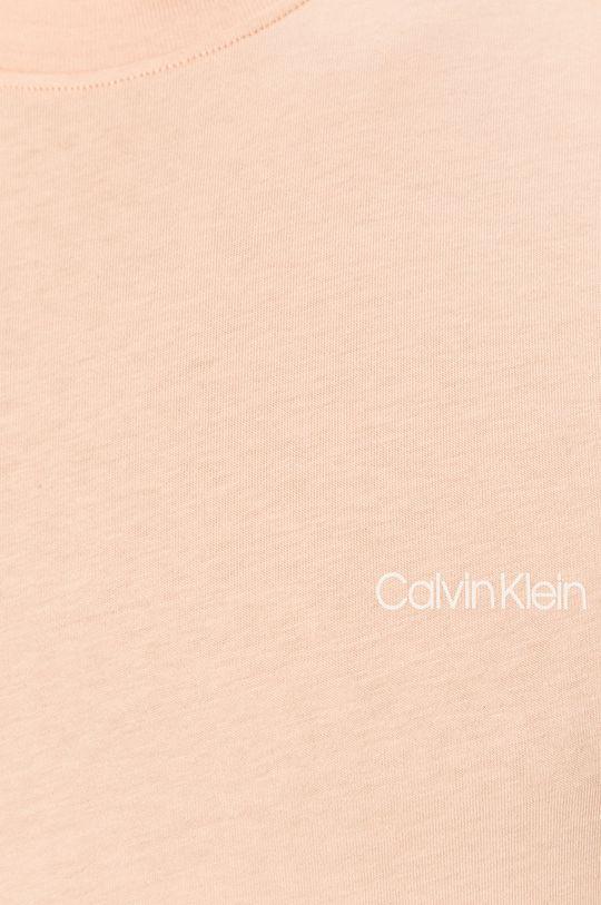 Calvin Klein Underwear - Boxerky Pánský