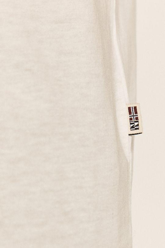 Napapijri - Тениска