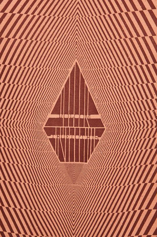 Volcom - Tričko Pánský