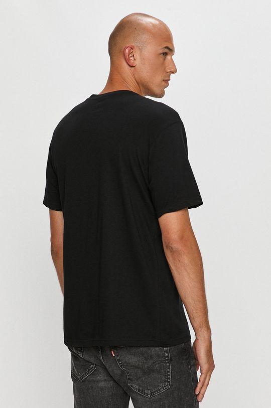 Element - Tričko  100% Bavlna