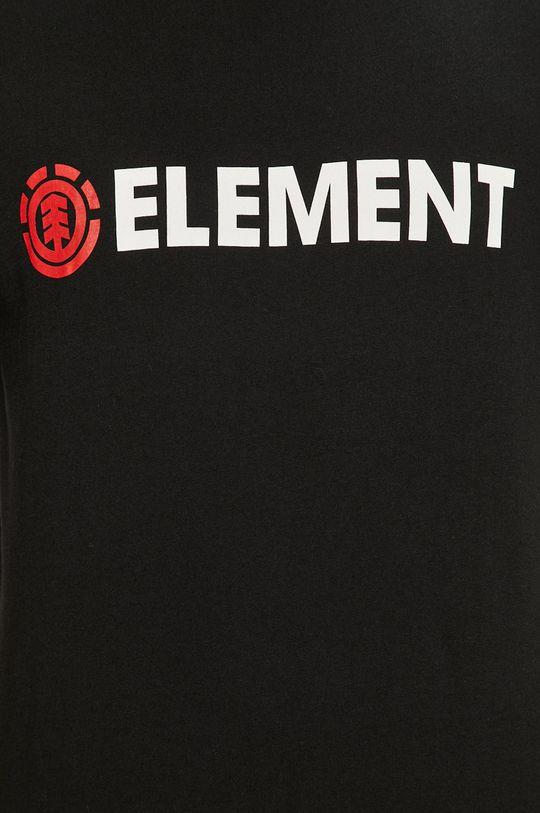 Element - Tričko Pánský