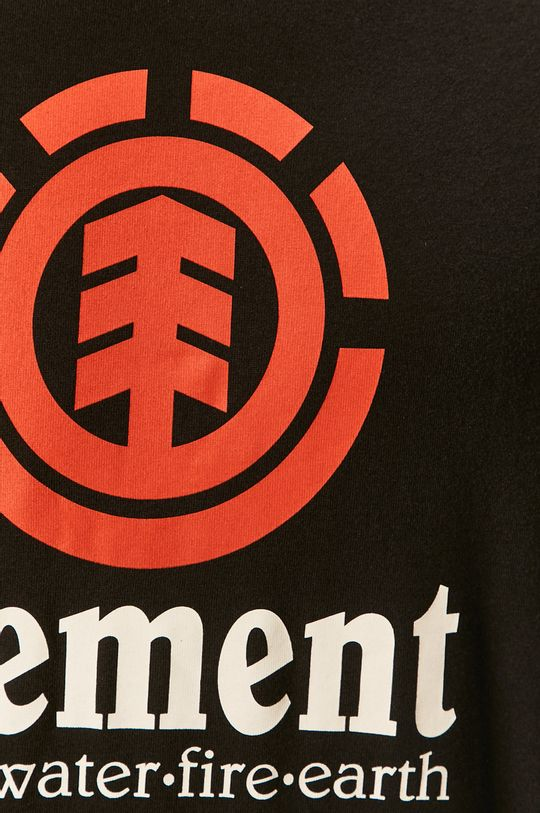 Element - T-shirt Męski